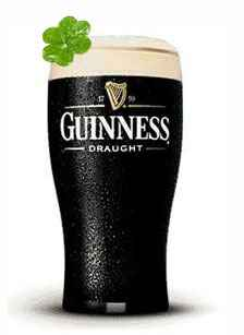 O And F Galway Bon vous aurez compris c'est la fierté national. Même qu'il a ...